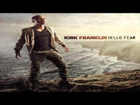 04 I Am - Kirk Franklin
