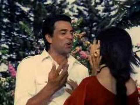 Video Baaghon Mein Kaise Yeh Phool download in MP3, 3GP, MP4, WEBM, AVI, FLV February 2017
