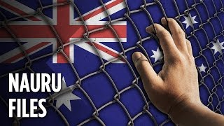 Why Is Australia So Anti-Immigrant? https://www.youtube.com/watch?v=cL4QGncMrGQ Subscribe! http://bitly.com/1iLOHml In ...
