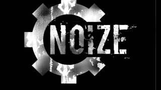 Download Lagu Noisekick - Access 666 Mp3