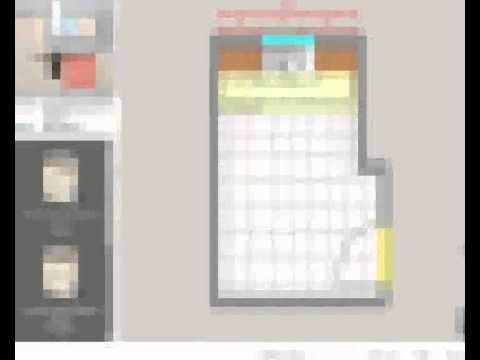 Nobilia videos videos relacionados con nobilia - Planificar una cocina ...