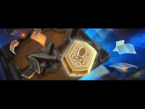 Změny v Hearthstone a patch 6.1.3
