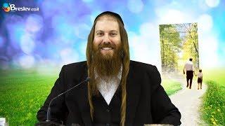 72 �El Apostador Siempre Pierde  En el Jardín de la Fe  Rab Yonatán D. Galed
