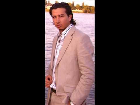 Sediq Yakub navid ahmad | saharstudio-SaaQy Pashto New Song 2009 AttanStudio