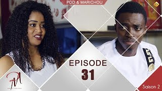 Video Pod et Marichou - Saison 2 - Episode 31 MP3, 3GP, MP4, WEBM, AVI, FLV Agustus 2017