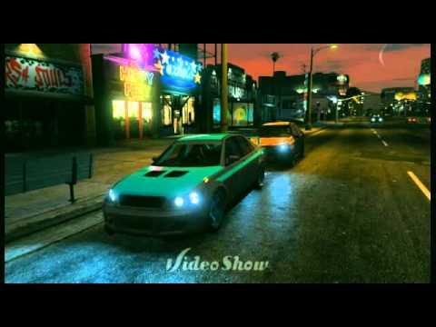 Gta Online Expocisiones Tuning JDM