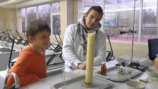 Ričards Vilciņš, Jānis Rudis video thumbnail