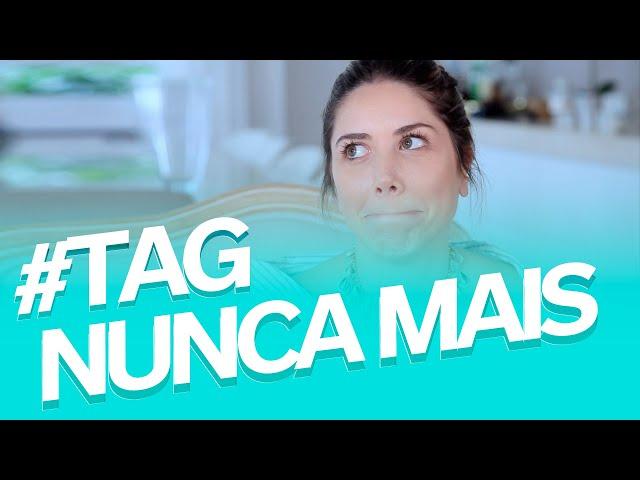 NUNCA MAIS GANHAR DINHEIRO?  - Mica Rocha