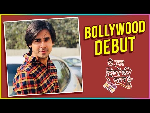 Sameer aka Randeep Rai Bollywood Debut | Yeh Un Di