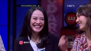 Video Tidak Biasa Merayu Cewek Bikin Abdur Grogi (1/4) MP3, 3GP, MP4, WEBM, AVI, FLV November 2018