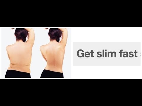 How to get slim fast in Hindi  jaldi patle kaise ho  Slimming capsules