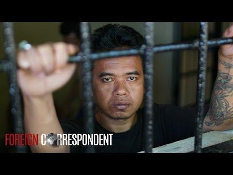 הבריחה הנועזת מהכלא הידוע לשמצה בבאלי