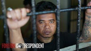 Video Life Inside Bali's Infamous Kerobokan Prison | Foreign Correspondent MP3, 3GP, MP4, WEBM, AVI, FLV Maret 2019