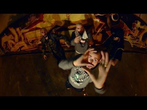 Enes (Beroots Bangers) – «Système» [Videoclip]