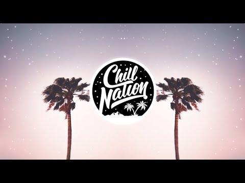 Video Camila Cabello - Havana ft. Young Thug (Nitsuga Remix) download in MP3, 3GP, MP4, WEBM, AVI, FLV January 2017