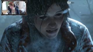 Eine SCH*EIß KÄLTE! // Rise of the Tomb Raider [04] // KupferfuchsZocktUnterstütz mein Mode-Label: http://www.copperfoxclothing.com/-:¦:- -:¦:–:¦:- -:¦:- -:¦:- -:¦:- -:¦:- -:¦:- -:¦:–:¦:- -:¦:- -:¦:- -:¦:- -:¦:- -:¦:- -:¦:- -:¦:- -:¦:–:¦:- -:¦:- -:¦:- -:¦:- -:¦:- -:¦:- -:¦:–:¦:- TWITCH-KANAL: http://bit.ly/kupfertwitch HAUPTKANAL: http://youtube.com/kupferfuchs-:¦:- -:¦:–:¦:- -:¦:- -:¦:- -:¦:- -:¦:- -:¦:- -:¦:–:¦:- -:¦:- -:¦:- -:¦:- -:¦:- -:¦:- -:¦:- -:¦:- -:¦:–:¦:- -:¦:- -:¦:- -:¦:- -:¦:- -:¦:- -:¦:–:¦:- K L A M O T T E N V O M F U C H S : http://bit.ly/Fuchsmerch-:¦:- -:¦:–:¦:- -:¦:- -:¦:- -:¦:- -:¦:- -:¦:- -:¦:–:¦:- -:¦:- -:¦:- -:¦:- -:¦:- -:¦:- -:¦:- -:¦:- -:¦:–:¦:- -:¦:- -:¦:- -:¦:- -:¦:- -:¦:- -:¦:–:¦:- P O S T A N M I C H:Postfach 27 04 1250510 Köln-:¦:- -:¦:–:¦:- -:¦:- -:¦:- -:¦:- -:¦:- -:¦:- -:¦:–:¦:- -:¦:- -:¦:- -:¦:- -:¦:- -:¦:- -:¦:- -:¦:- -:¦:–:¦:- -:¦:- -:¦:- -:¦:- -:¦:- -:¦:- -:¦:–:¦:-S O C I A L M E D I A:Facebook:https://www.facebook.com/KupferfuchsInstagram:http://instagram.com/kupferfuchsTwitter:https://twitter.com/KupferFuchs-:¦:- -:¦:–:¦:- -:¦:- -:¦:- -:¦:- -:¦:- -:¦:- -:¦:–:¦:- -:¦:- -:¦:- -:¦:- -:¦:- -:¦:- -:¦:- -:¦:- -:¦:–:¦:- -:¦:- -:¦:- -:¦:- -:¦:- -:¦:- -:¦:–:¦:-