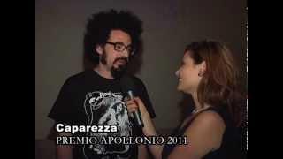 Video Ufficiale 2011