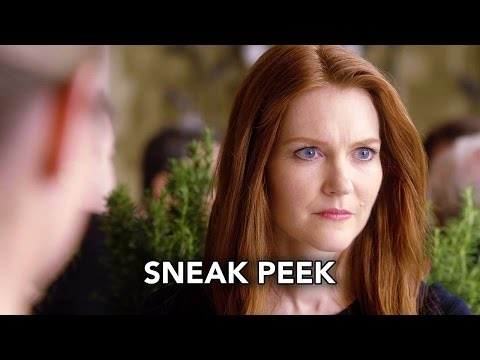 "Scandal 6x08 Sneak Peek ""A Stomach For Blood"" (HD) Season 6 Episode 8 Sneak Peek"