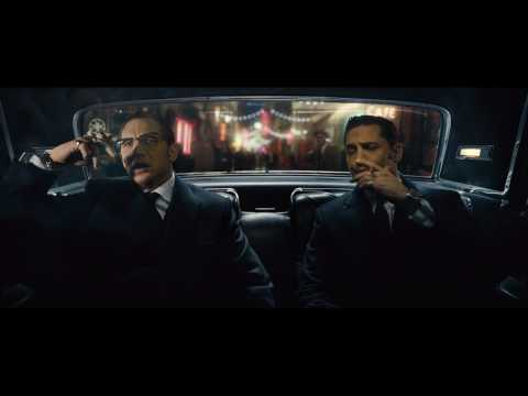 Leyenda: La profesi�n de la violencia(Doblada) - Trailer_Legjobb vide�k: Film