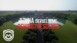 Descargar MP3 Devuelveme Ozuna