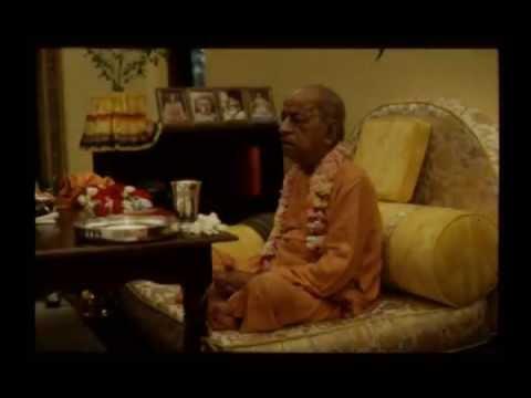 Video Krishna's Maintenance Will Come - Prabhupada 0007 download in MP3, 3GP, MP4, WEBM, AVI, FLV January 2017