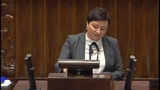 PiS zabroni dziennikarzom wstępu do głównego budynku Sejmu.