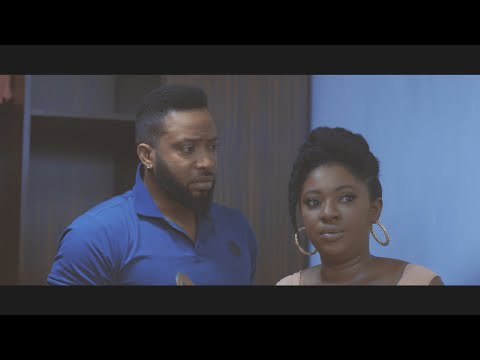 Room Hate - 2020 Latest Nollywood Blockbuster Starring Frederick Leonard, Yvonne Jegede