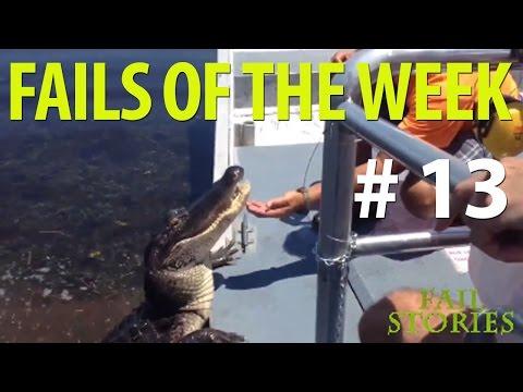 BEST FAILS OF THE WEEK 31 JANUARY || 2015 FAIL STORIES (Practical Joke, best fails)