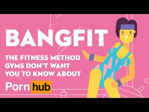 BangFit: The fitness method gyms don't want you to know about