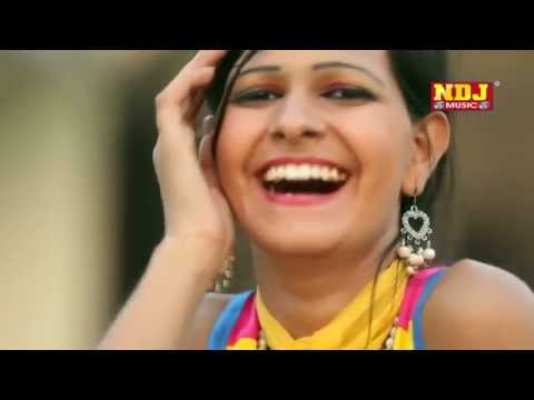 Video Jija Sali // New Haryanvi Very Popular Song // Sonu Kundu, Sayna Soni download in MP3, 3GP, MP4, WEBM, AVI, FLV January 2017