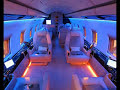 Beautiful aircraft اجمل الطائرات