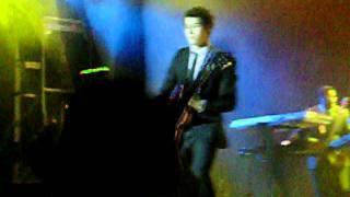 Nonton Inseparable  Nick Jonas  Caracas   Venezuela  2011 Film Subtitle Indonesia Streaming Movie Download