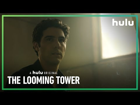 """The Looming Tower: Inside the Episode """"A Very Special Relationship"""" • A Hulu Original"""