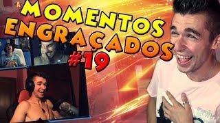 FINALMENTE AQUI ESTÁ MAIS 1 EPISÓDIO! :D BORA RUSHAR 25 LIKES PARA MAIS! ^_^ CSGOFAIRPLAY:...