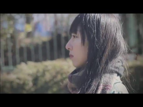, title : 'アサモドキ『FIL』MV'