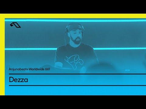 Anjunabeats Worldwide 661 with Dezza