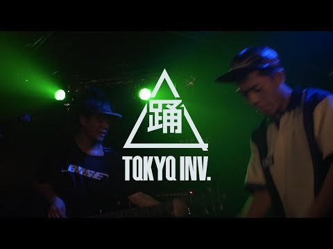 踊Foot Works / Talassa (WWW IS PETROLZ??) - short version