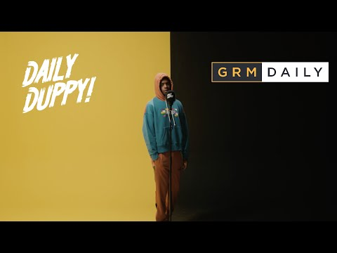 Not3s – Daily Duppy | GRM Daily