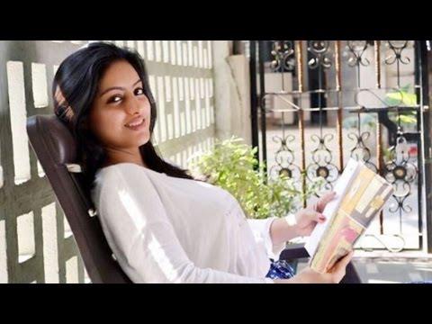 'Diya Aur Baati Hum' Actress Deepika Singh CONFIRM