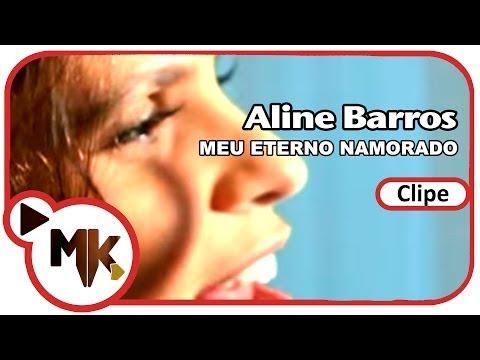 Aline Barros – Meu Eterno Namorado (Clipe Oficial MK Music)