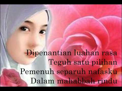 Download Sigma - Istikharah Cinta HD Mp4 3GP Video and MP3