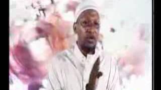 shek Anwar Yusuf Haqa Rahima fi Ollaa