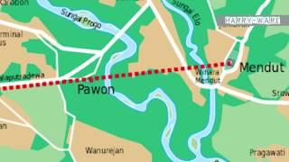 Video 148 - Harus Tahu, Ternyata Borobudur Terhubung Seperti Piramid Mesir dan Seluruh Dunia #harryware MP3, 3GP, MP4, WEBM, AVI, FLV Oktober 2018