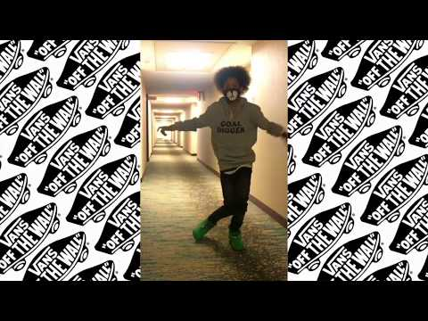 ULTIMATE BEST SHMATEO DANCE COMPILATION PT 1| SUPER LIT!| SPICYVANS COMPO