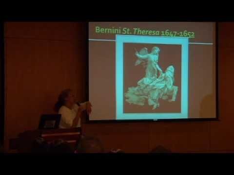 Katholische Studies: '? Hat Kunstgeschichte verlor seine Seele ' von Elizabeth Lev