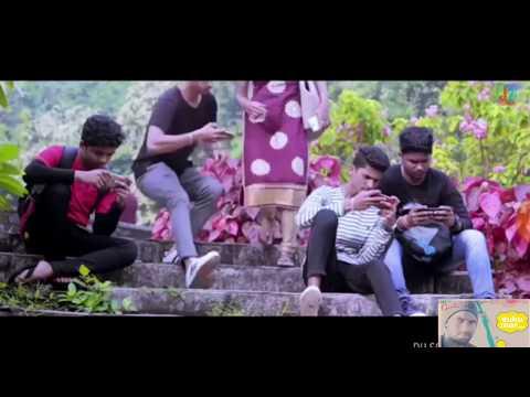 Video Best of nagpuri song anjaani ladki se//new leteast video song download in MP3, 3GP, MP4, WEBM, AVI, FLV January 2017