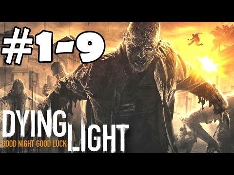 dying light xbox one amazon