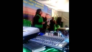 Download Lagu Ruvoko Rwenyasha by Harare Family Choir Mp3