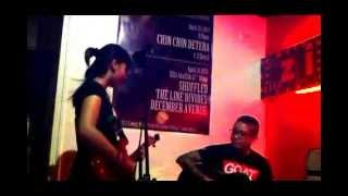 Download Lagu Still into you - paramore (jamming by Chin Chin Detera and Jomal Linao of kamikazee) Mp3
