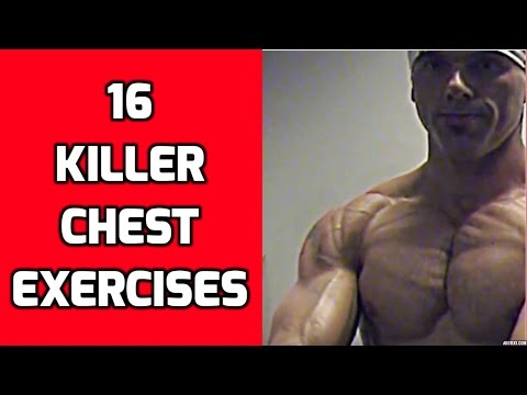 workouts - P90X vs Insanity vs Crossfit. Which Program Is The Best: http://goo.gl/4ZhyAs Add Me On Facebook For Daily Fitness Tips: http://goo.gl/yAuvwx 16 Killer Chest...